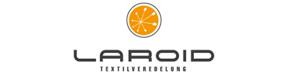 LAROID - Textilveredelung GmbH