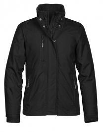 Women`s Avalanche Microfleece Lined Jacket